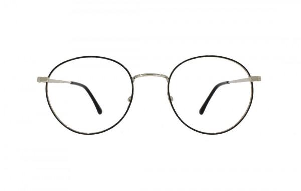 Arbeitsplatzbrille OPMM15761