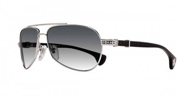 Chrome Hearts Sonnenbrille Baby Beast