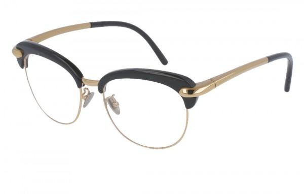 Pomellato Brille PM0021O
