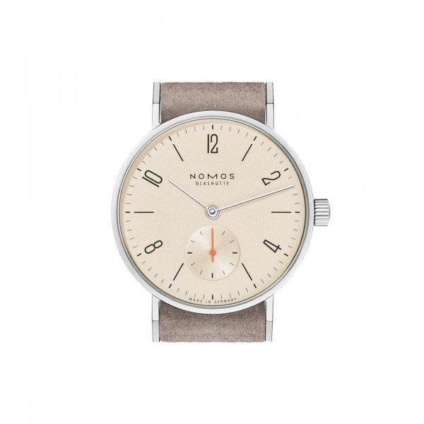Tangente 33 champagner in Aachen