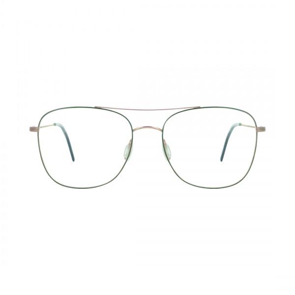 Munic Eyewear 421-1 bei Optik Lauscher in Aachen