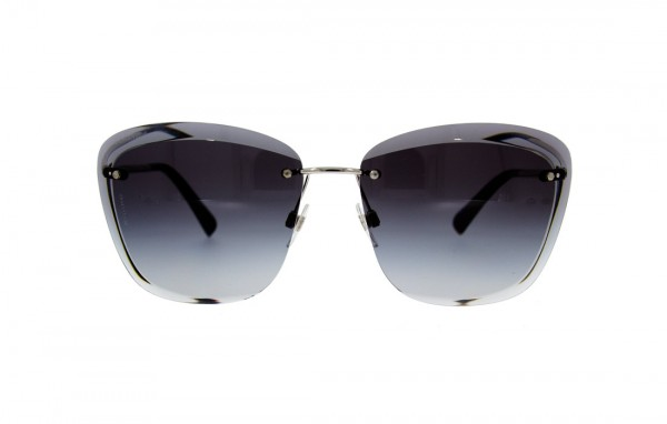 Chanel Sonnenbrille 4221 c.124/3C 63-15