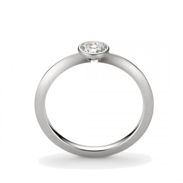 Verlobungsring Stella In Aachen Kaufen Lauscher Optik Uhren