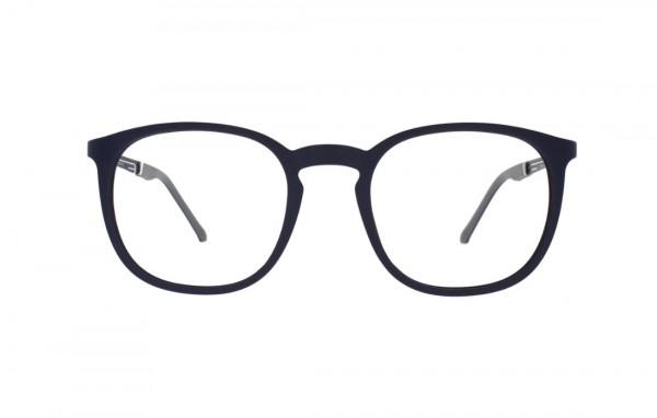 Arbeitsplatzbrille OPGM0017