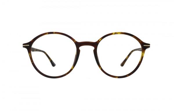 Arbeitsplatzbrille OPG00728