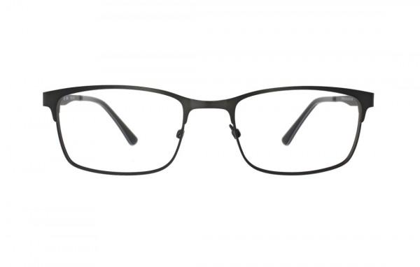 Arbeitsplatzbrille OPMM13993