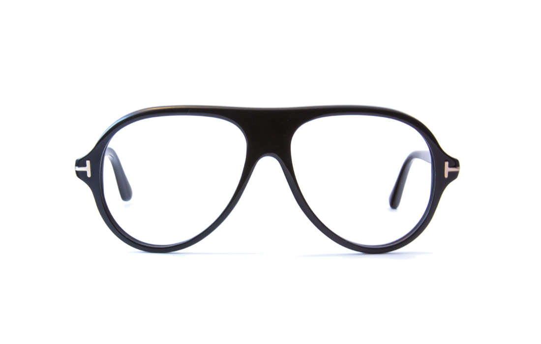 Tom Ford Private Collection Brille Tom No1 in Aachen kaufen ...
