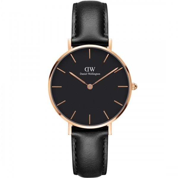 Daniel Wellington Damenuhr Classic Petite Sheffield