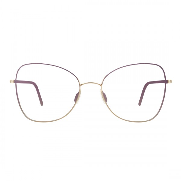 Munic Eyewear 427-1 mit Clip bei Optik Lauscher in Aachen