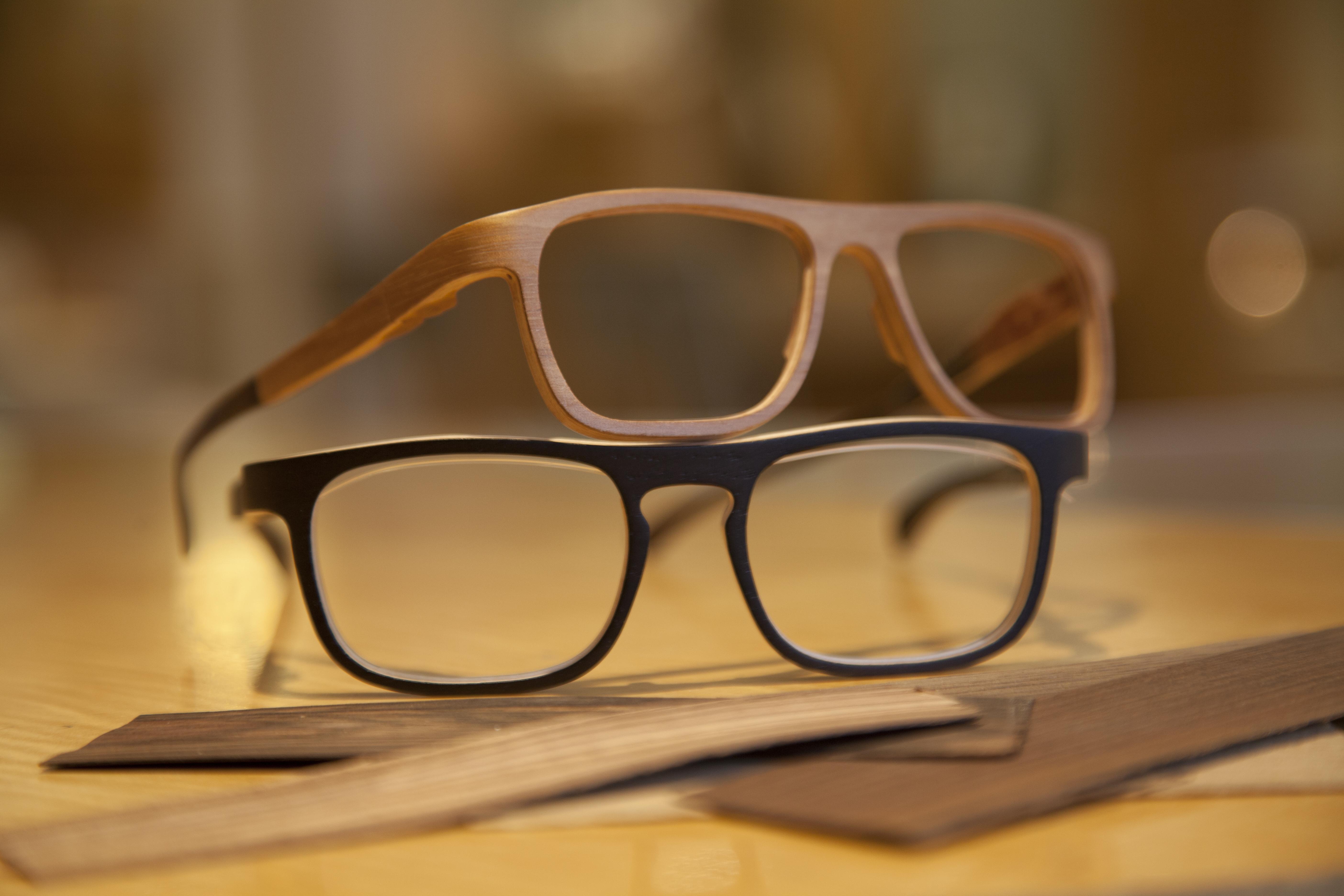 Rolf Spectacles | Brillenmarken | Optik | Lauscher Optik-Uhren ...