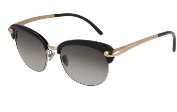 Pomellato Sonnenbrille PM0021O
