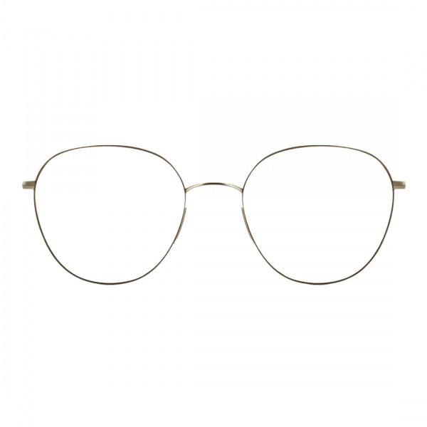 Munic Eyewear 431-1 mit Clip