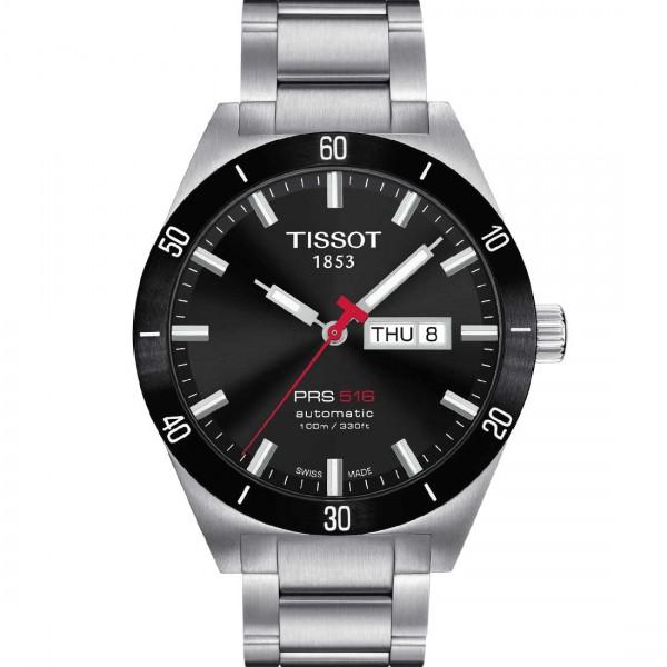 Tissot PRS 516 Automatik T044.430.21.051.00