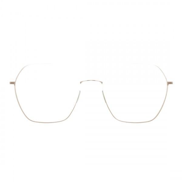 Munic Eyewear 429-1