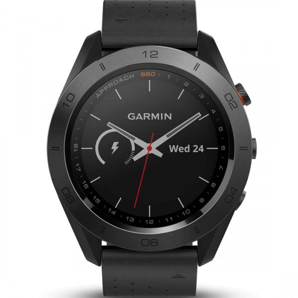Garmin Approach S60 Smart / Golf Watch