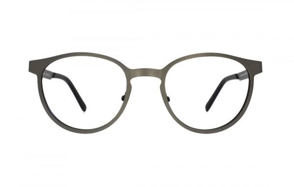 Arbeitsplatzbrille OPMM15693