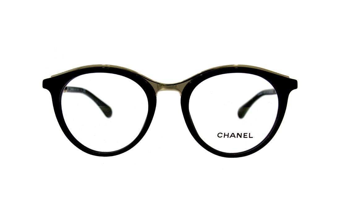 Chanel 3349-Q c.501 49-19 in Aachen kaufen | Lauscher Optik-Uhren ...