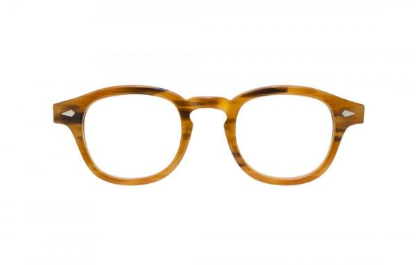 Moscot Brille Lemtosh