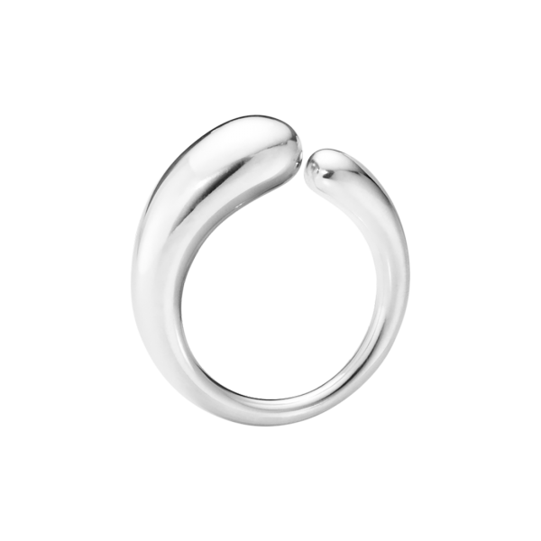 Mercy Ring Small