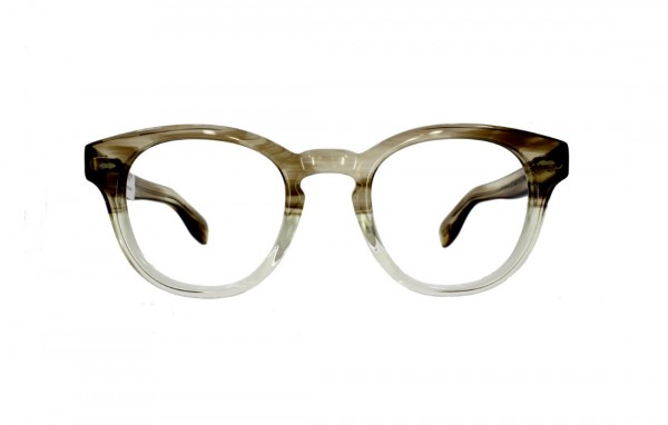 Oliver Peoples Cary Grant OV5413
