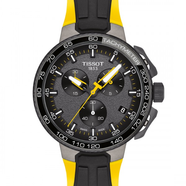 TISSOT T-RACE CYCLING TOUR DE FRANCE SPECIAL EDITION 2017 in aachen kaufenT111.417.37.441.00