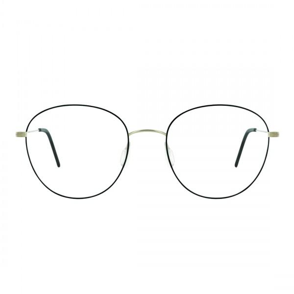 Munic Eyewear 424-1 mit Clip bei optik Lauscher in Aachen